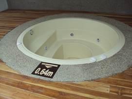 Seguridad en piscinas - Piscina plastica rigida ...